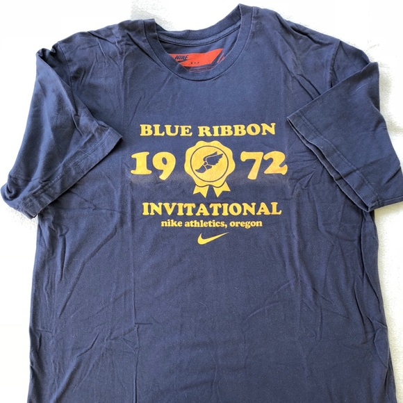 Shirts   Blue Ribbon Sports T Shirt
